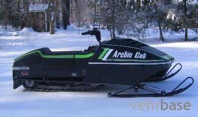 95 Arctic Cat Z 440 http://www.vehibase.com/arctic-cat-z440/photo-1.htm