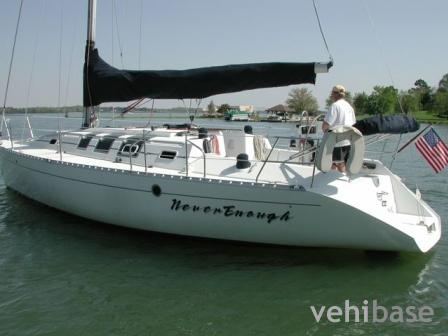 Do you have more pictures for this sailboat Beneteau First 35s5 ? or you may ...