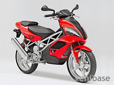 Do you have more pictures for this motorcycle CPI GTR 50 ? or you may have a better photo of CPI GTR50 than this one ? Please help us by uploading one or