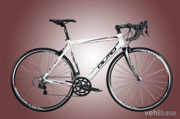 Prima bici - Bici da corsa | BDC-forum.it