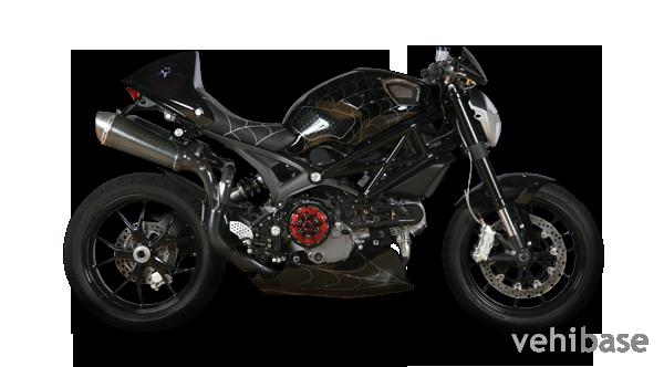Ducati Motor... Ducati Bikes Wiki