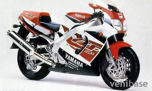 Thundercat Yamaha Wiki on Yamaha Yzf 750 Sp Photo   Vehibase